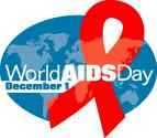 world aids day 2012_logo2
