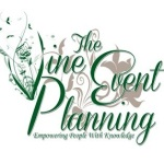 The Vine Event Planning