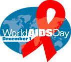 world aids day 2012_logo2