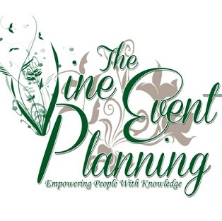 The Vine Events