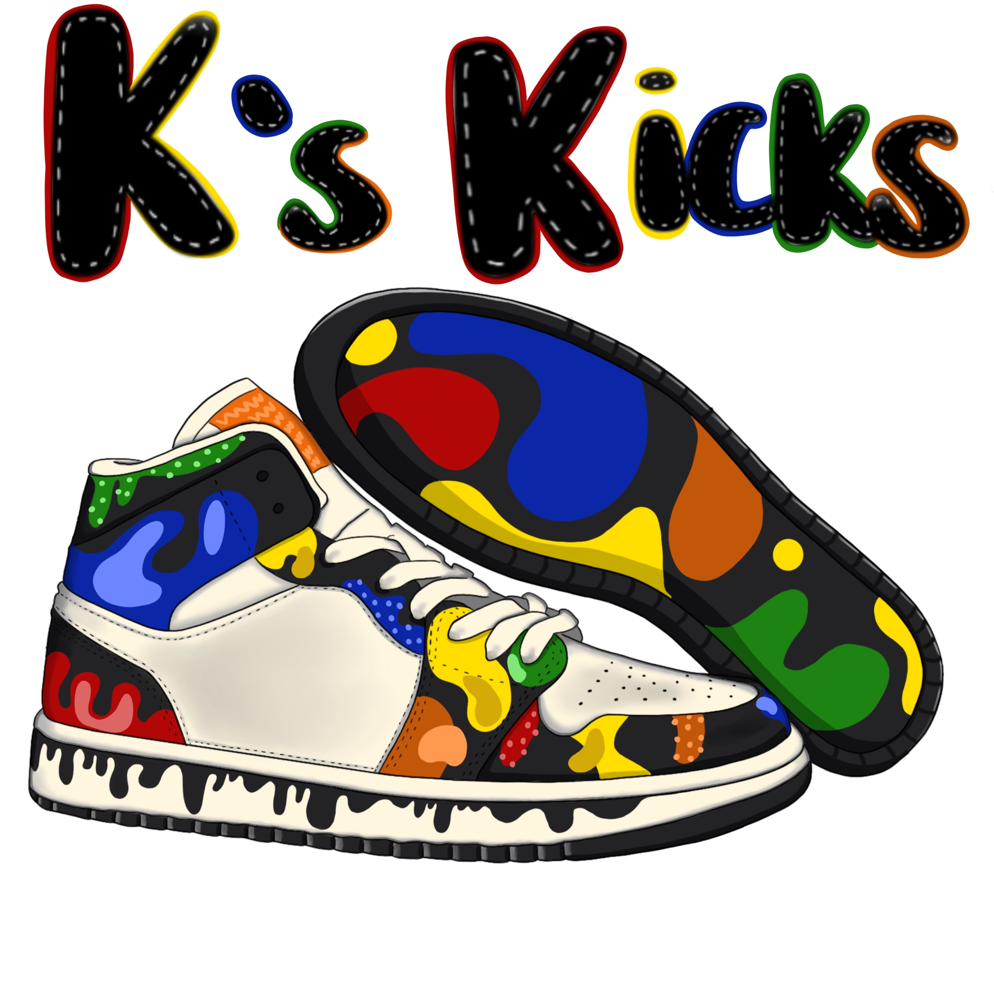 K's_Kicks